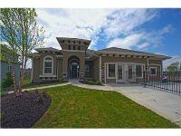 Home for sale: 6840 Belmont Dr., Shawnee, KS 66226