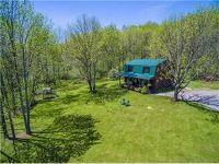 Home for sale: 6265 Knapp Rd., Canandaigua, NY 14424