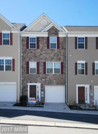 Home for sale: 222 Tournament Cir., North East, MD 21901