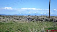 Home for sale: Tbd E. Homestead Rd., Norwood, CO 81423