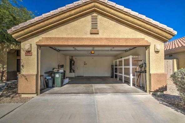 11841 S. 174th Avenue, Goodyear, AZ 85338 Photo 26