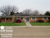 Home for sale: 801 North Hickok St., Ulysses, KS 67880