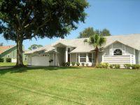 Home for sale: 4089 Mallard Dr., Melbourne, FL 32934