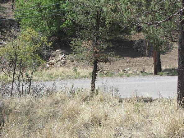 110 Chiracahua Ln., Ruidoso, NM 88345 Photo 23