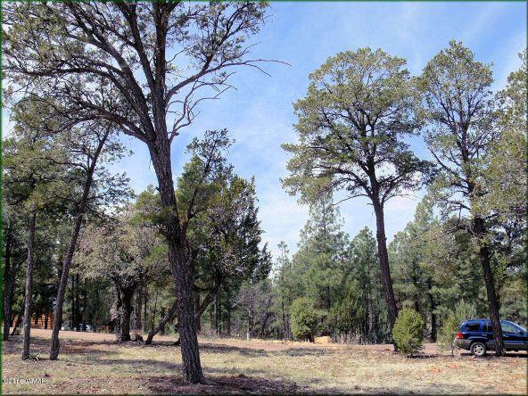3479 Fence Post Dr., Heber, AZ 85928 Photo 6