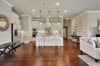 Home for sale: 15010 Germany Oaks Blvd., Prairieville, LA 70769