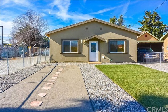 358 S. Pershing Avenue, San Bernardino, CA 92408 Photo 2