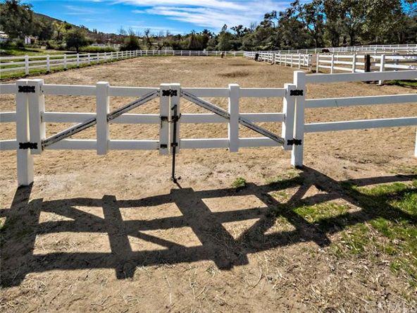 39655 Avenida la Cresta, Murrieta, CA 92562 Photo 44