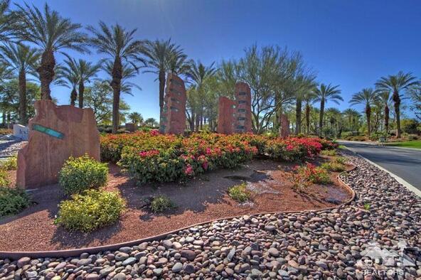 371 Indian Ridge Dr., Palm Desert, CA 92211 Photo 36
