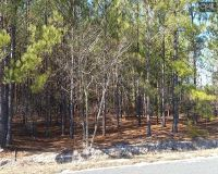 Home for sale: 191 Cleveland School Rd., Camden, SC 29020