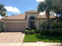 Home for sale: 13079 Simsbury Terrace, Fort Myers, FL 33913