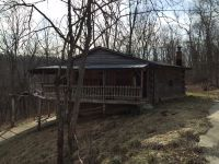 Home for sale: 3080 Dry Creek Rd., Sparta, KY 41086