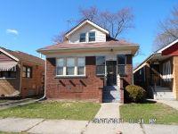 Home for sale: 14228 South Lowe Avenue, Riverdale, IL 60827