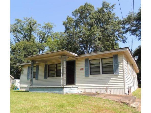 146 W. Perdue St., Greenville, AL 36037 Photo 1
