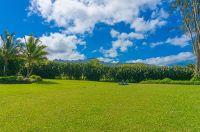 Home for sale: 5585 Kahiliholo, Kilauea, HI 96754
