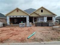 Home for sale: 326 Eagle Mountain Dr., Abilene, TX 79602