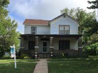 Home for sale: 417 West 7 St., Larned, KS 67550