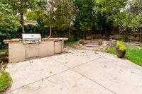 Home for sale: 1959 del Ciervo Pl., Camarillo, CA 93012