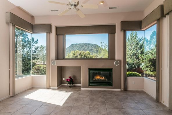 20 Bighorn Ct., Sedona, AZ 86351 Photo 2