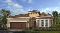 Home for sale: 8603 Maggiore Court, Naples, FL 34114