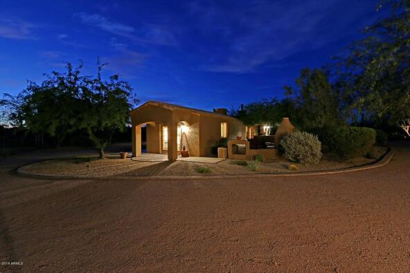 6009 E. Quail Track Dr., Scottsdale, AZ 85266 Photo 71