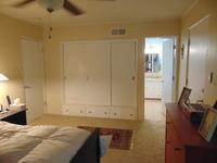 Home for sale: 233 Virginia Ave., Ponca City, OK 74601