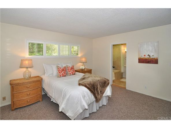 13329 Killion St., Sherman Oaks, CA 91401 Photo 13