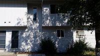 Home for sale: 4817 Blackstone Cir., Anchorage, AK 99507