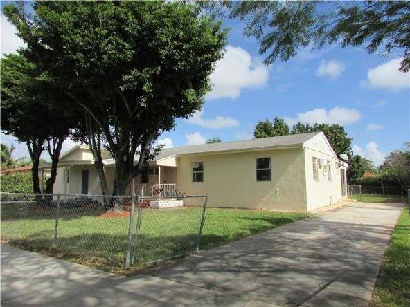 3025 S.W. 80th Ave., Miami, FL 33155 Photo 2