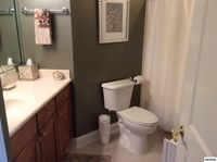 Home for sale: 1273 Hwy. 139 Unit 408a, Dandridge, TN 37725