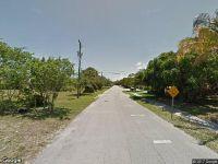 Home for sale: S. Ocean Apt 3 Blvd., Delray Beach, FL 33483
