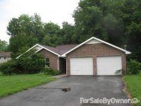 Home for sale: 510 Herndon St., Pennington Gap, VA 24277