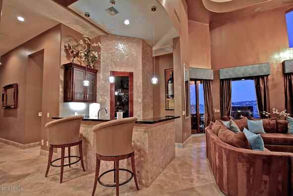 9839 N. Palisades Blvd., Fountain Hills, AZ 85268 Photo 9
