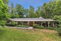 Home for sale: 150 Oak Ave., Felton, CA 95018
