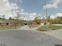 Home for sale: Shadow Ridge, Lynn Haven, FL 32444