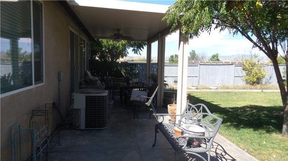 14878 San Jacinto Dr., Moreno Valley, CA 92555 Photo 8
