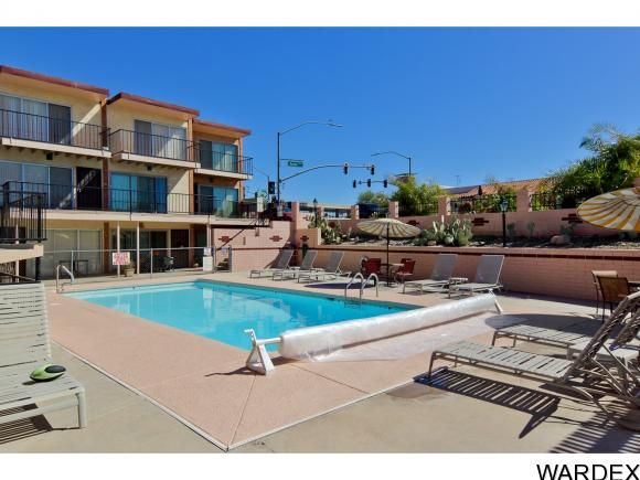 89 Acoma Blvd. N. 17, Lake Havasu City, AZ 86403 Photo 24
