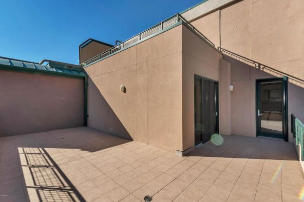 16 W. Encanto Blvd. Unit 601, Phoenix, AZ 85003 Photo 14