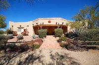 Home for sale: 4244 E. Forest Pleasant Pl., Cave Creek, AZ 85331