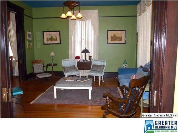 1700 Dartmouth Ave., Bessemer, AL 35020 Photo 13