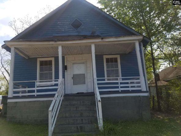 2204 Barhamville Rd., Columbia, SC 29204 Photo 1