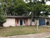 Home for sale: 1340 Fairway Avenue, Ormond Beach, FL 32174