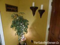 Home for sale: 11606 Wild Oak Dr., Oakdale, CA 95361