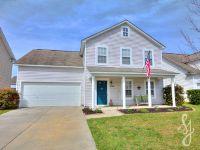 Home for sale: 1780 Benelli, Sumter, SC 29150