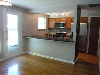 Home for sale: 7847 Kiowa Way, Worthington, OH 43085