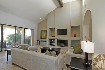 80040 Cedar, La Quinta, CA 92253 Photo 3