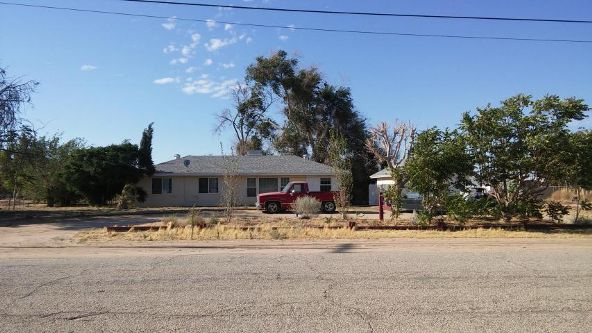 2131 W. Ave. M 12, Palmdale, CA 93551 Photo 4