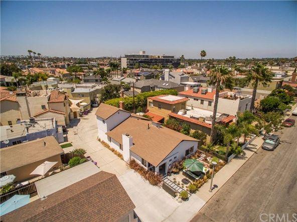 107 Venetia Dr., Long Beach, CA 90803 Photo 36