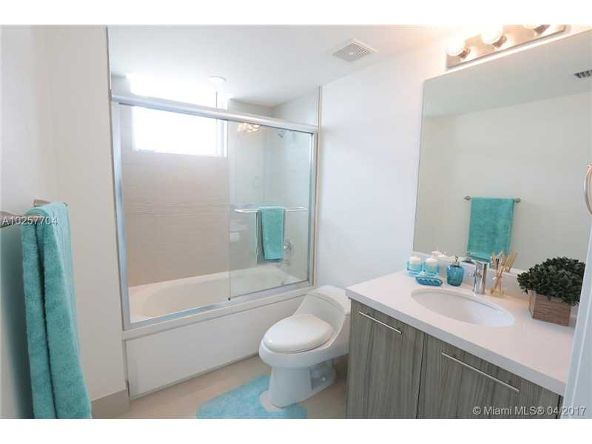 6700 Indian Creek Dr. # 701, Miami Beach, FL 33141 Photo 8