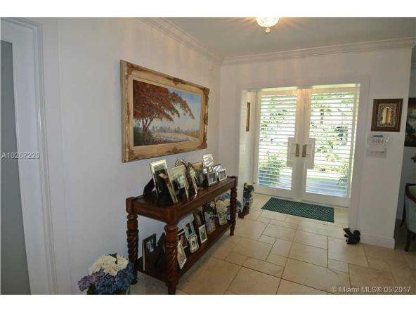 10005 S.W. 79th Ave., Miami, FL 33156 Photo 25
